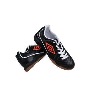 Бутсы Umbro Speciali 4 Club Ic Jnr - фото 3