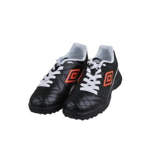 Бутсы Umbro Speciali 4 Club Tf Jnr - фото 1