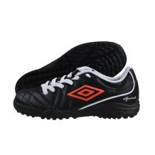 Бутсы Umbro Speciali 4 Club Tf Jnr - фото