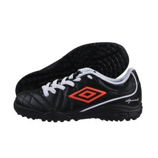 Бутсы Umbro Speciali 4 Club Tf Jnr - фото 2