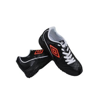 Бутсы Umbro Speciali 4 Club Tf Jnr - фото 3