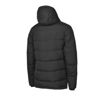 Куртка-пуховик Umbro Down Jacket - фото 2