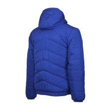 Куртка Umbro Trn Fill Jkt - фото