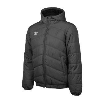 Куртка Umbro Trn Fill Jkt - фото 1