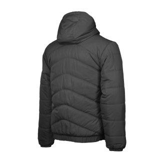 Куртка Umbro Trn Fill Jkt - фото 2