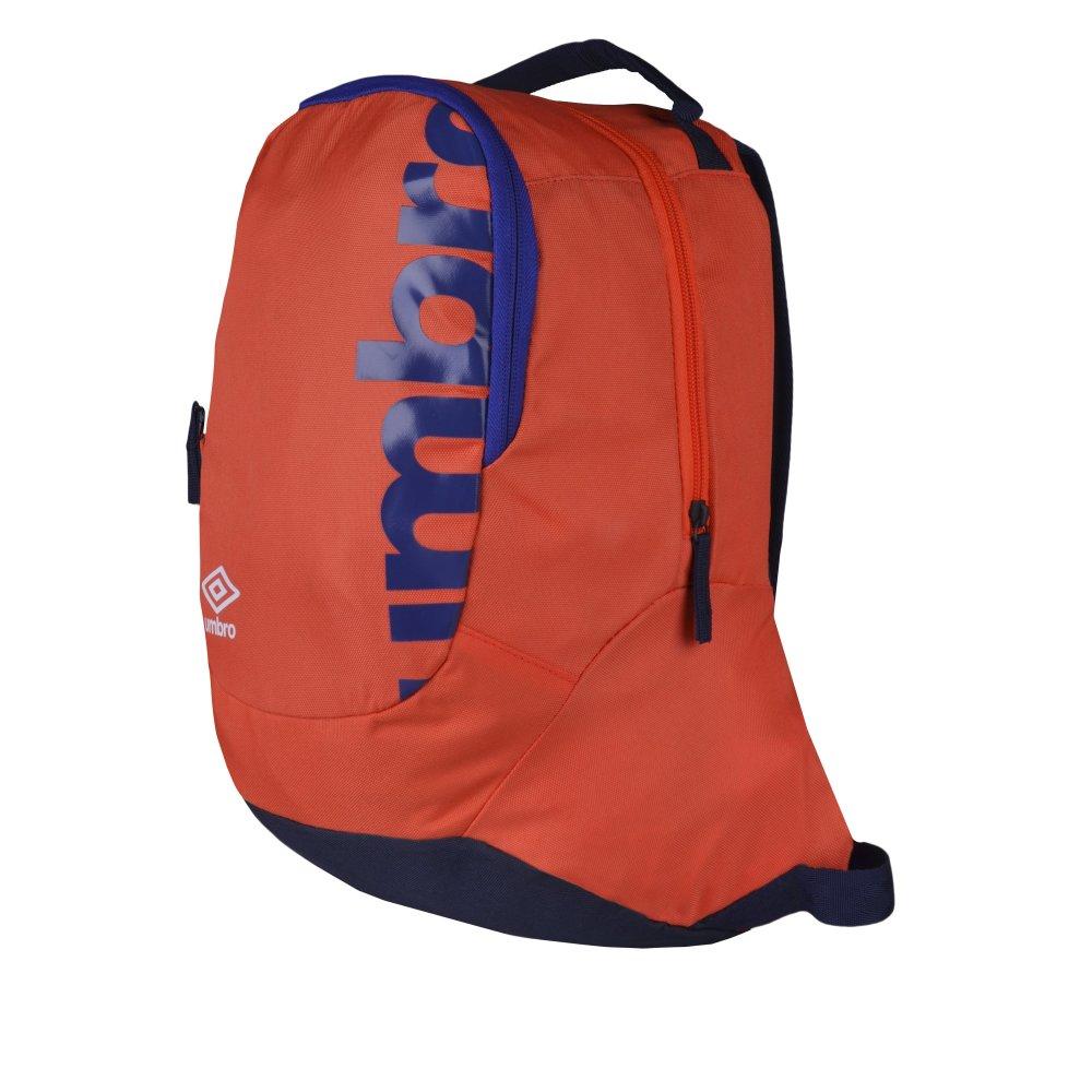 Рюкзак umbro stadia backpack рюкзак арсенал 10-11 nike