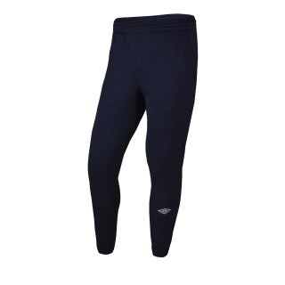 Брюки Umbro Slim Fit Training Pant - фото 2