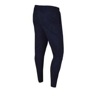 Брюки Umbro Slim Fit Training Pant - фото 3
