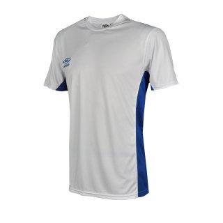 Футболка Umbro Field Jersey Ss - фото 1