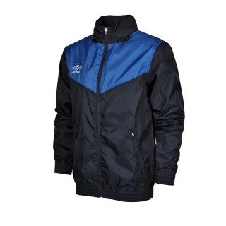 Куртка-ветровка Umbro Unity Shower Jacket - фото 1