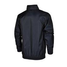 Куртка-ветровка Umbro Unity Shower Jacket - фото