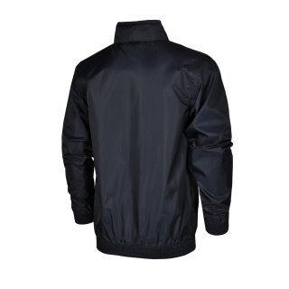 Куртка-ветровка Umbro Unity Shower Jacket - фото 2