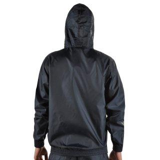 Куртка-ветровка Umbro Unity Shower Jacket - фото 6