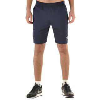 Шорты Umbro Basic Jersey Shorts - фото 1