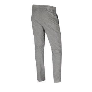 Брюки Umbro Basic Jersey Pants - фото 2