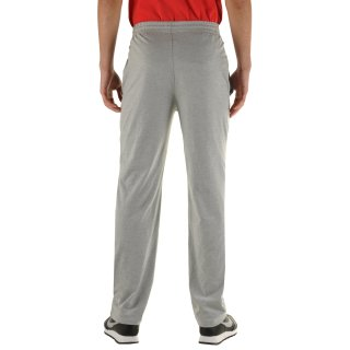 Брюки Umbro Basic Jersey Pants - фото 6