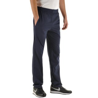 Брюки Umbro Basic Jersey Pants - фото 7