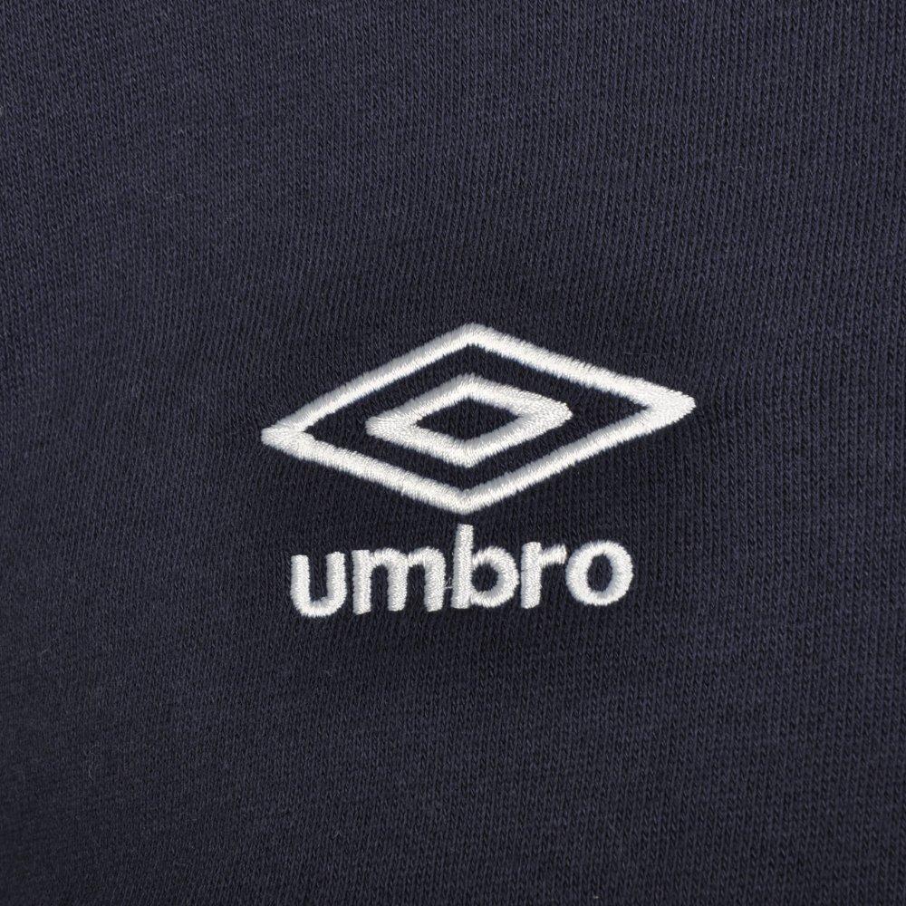 Кофта Umbro Basic Top купить по акционной цене 419 грн umb540314-091 4cea0e611d9