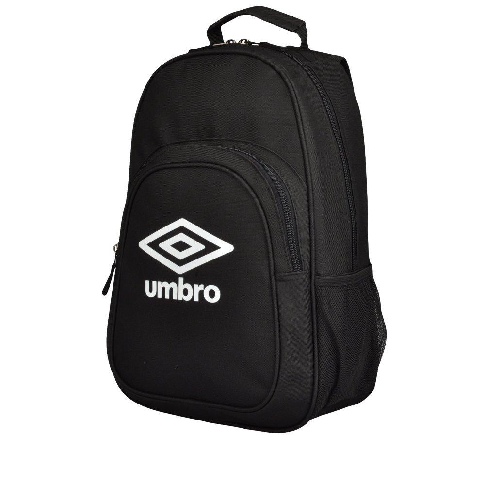 Купить рюкзак umbro рюкзак tatonka loki exp