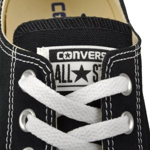 Кеды Converse Chuck Taylor All Star - фото 10