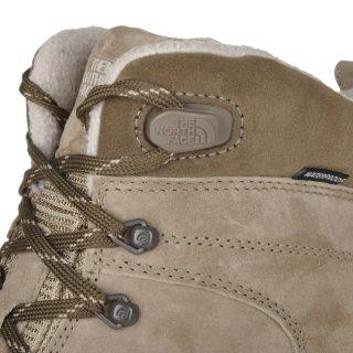 Ботинки The North Face M Chilkat Ii - фото 6