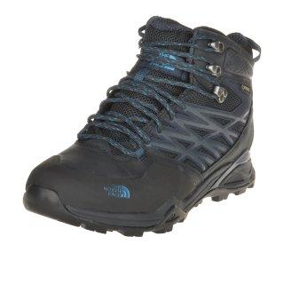 Ботинки The North Face M Hedghg Hike Md Gtx - фото 1