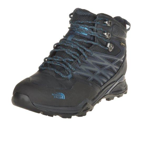 Ботинки The North Face M Hedghg Hike Md Gtx - фото