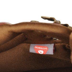 Ботинки The North Face M B2b Redux Leather - фото 6