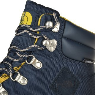 Ботинки The North Face M Back-2-Berkeley Nl - фото 6