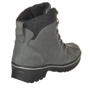 Ботинки The North Face M Ballard Duck Boot - фото 2