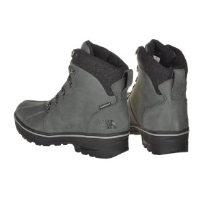 Ботинки The North Face M Ballard Duck Boot - фото 4