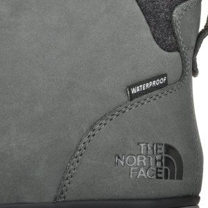 Ботинки The North Face M Ballard Duck Boot - фото 7