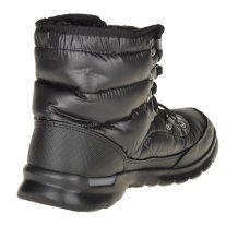 Ботинки The North Face W Thermoball Lace Ii - фото