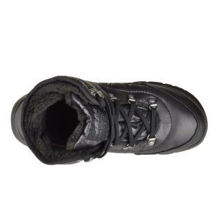 Ботинки The North Face W Thermoball Lace Ii - фото 5