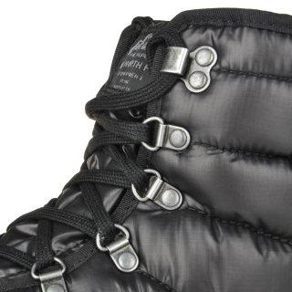 Ботинки The North Face W Thermoball Lace Ii - фото 6