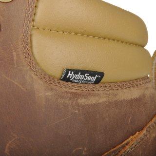 Ботинки The North Face M B2b Redux Trans Wp - фото 7