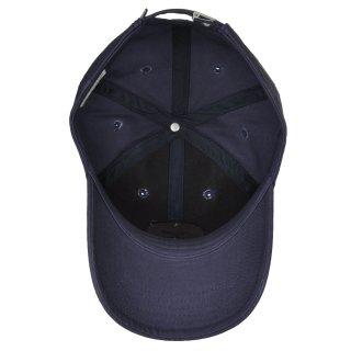 Кепка Converse Core Cotton Twill Baseball Cap - фото 6