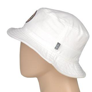 Панама Converse Converse Core Bucket Hat - фото 2