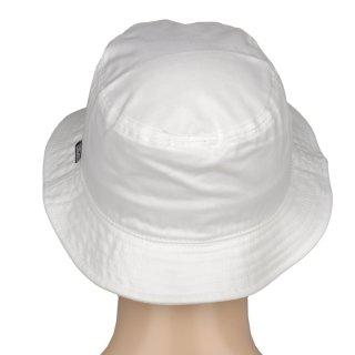 Панама Converse Converse Core Bucket Hat - фото 3