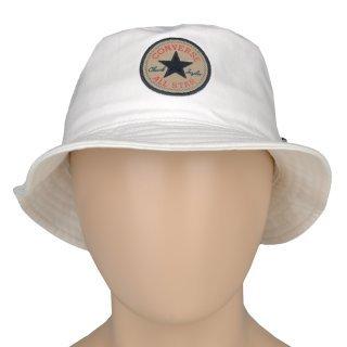 Панама Converse Converse Core Bucket Hat - фото 5