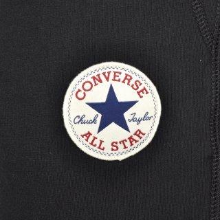 Брюки Converse Core Rib Cuff Pant - фото 5