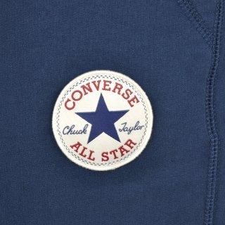 Шорты Converse Core Short - фото 5