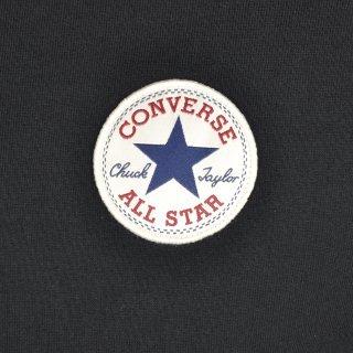 Кофта Converse Core Crew Neck - фото 5