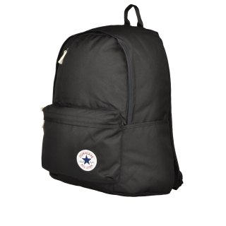 Рюкзак Converse Core Poly Original Backpack - фото 1