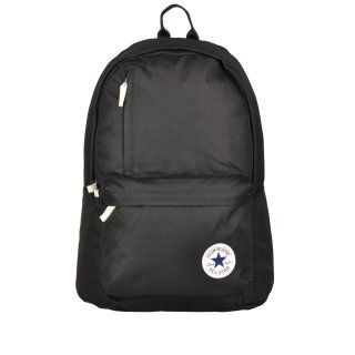 Рюкзак Converse Core Poly Original Backpack - фото 2