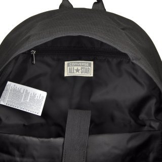Рюкзак Converse Core Poly Original Backpack - фото 4