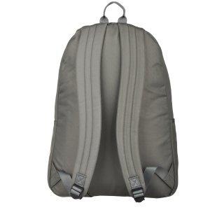 Рюкзак Converse Core Poly Original Backpack - фото 3