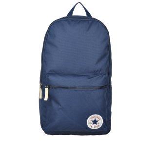 Рюкзак Converse Core Poly Backpack - фото 2
