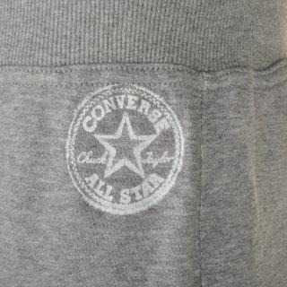 Брюки Converse Core Plus 7/8 Pant - фото 5