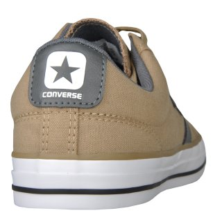 Кеды Converse Star Player - фото 6